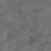 Ковровая плитка Forbo Flotex Colour Calgary t590012 cement КМ2
