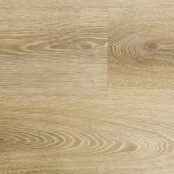 Плитка ПВХ IVC Group Primero Evergreen Oak PR2795
