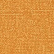Ковровая плитка Forbo Flotex Colour Metro t546036 gold КМ2