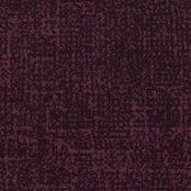 Ковровая плитка Forbo Flotex Colour Metro t546027 Burgundy КМ2