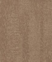 Ковровая плитка Forbo Flotex Colour Penang t382018 bamboo КМ2
