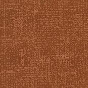 Ковровая плитка Forbo Flotex Colour Metro t546003 melon КМ2