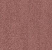 Ковровая плитка Forbo Flotex Colour Penang t382016 coral КМ2