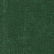 Ковровая плитка Forbo Flotex Colour Metro t546022 evergreen КМ2