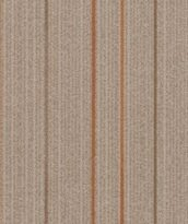 Ковровая плитка Forbo Flotex Linear Pinstripe t565006 oxford circus КМ2