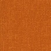 Ковровая плитка Forbo Flotex Colour Metro t546025 tangerine КМ2