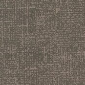 Ковровая плитка Forbo Flotex Colour Metro t546011 pebble КМ2