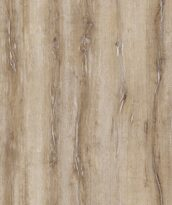 Ламинат Kastamonu Emerald Livingston Oak / Дуб Ливингстон FP561