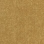 Ковровая плитка Forbo Flotex Colour Metro t546013 amber КМ2