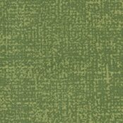 Ковровая плитка Forbo Flotex Colour Metro t546019 citrus КМ2
