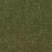 Ковровая плитка Forbo Flotex Colour Metro t546021 moss КМ2