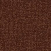 Ковровая плитка Forbo Flotex Colour Metro t546030 cinnamon КМ2
