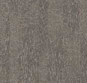 Ковровая плитка Forbo Flotex Colour Penang t382021 silver КМ2