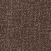 Ковровая плитка Forbo Flotex Colour Metro t546015 cocoa КМ2