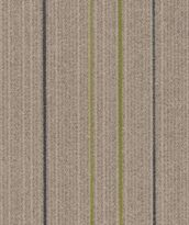 Ковровая плитка Forbo Flotex Linear Pinstripe t565007 covent garden КМ2