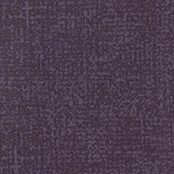 Ковровая плитка Forbo Flotex Colour Metro t546016 grape КМ2
