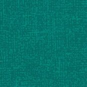 Ковровая плитка Forbo Flotex Colour Metro t546033 emerald КМ2
