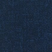 Ковровая плитка Forbo Flotex Colour Metro t546001 indigo КМ2