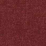 Ковровая плитка Forbo Flotex Colour Metro t546017 berry КМ2