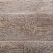 Плитка ПВХ IVC Group Divino Somerset Oak DI2868