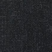Ковровая плитка Forbo Flotex Colour Metro t546008 anthracite КМ2