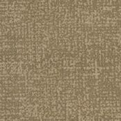 Ковровая плитка Forbo Flotex Colour Metro t546012 sand КМ2