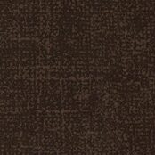 Ковровая плитка Forbo Flotex Colour Metro t546010 chocolate КМ2