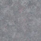 Ковровая плитка Forbo Flotex Colour Calgary t590019 carbon КМ2