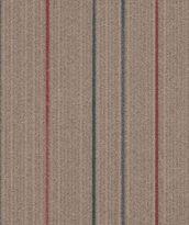 Ковровая плитка Forbo Flotex Linear Pinstripe t565011 paddington КМ2