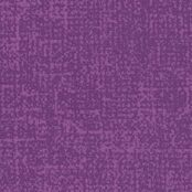 Ковровая плитка Forbo Flotex Colour Metro t546034 lilac КМ2