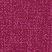 Ковровая плитка Forbo Flotex Colour Metro t546035 pink КМ2