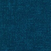 Ковровая плитка Forbo Flotex Colour Metro t546023 horizon КМ2