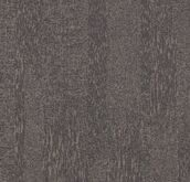 Ковровая плитка Forbo Flotex Colour Penang t382020 shale КМ2