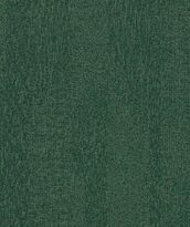 Ковровая плитка Forbo Flotex Colour Penang t382025 forest КМ2