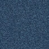 Ковровая плитка Forbo Tessera Basis 355 dark blue КМ2