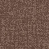 Ковровая плитка Forbo Flotex Colour Metro t546029 truffle КМ2