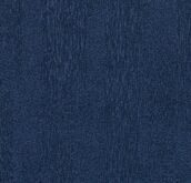 Ковровая плитка Forbo Flotex Colour Penang t382116 azure КМ2
