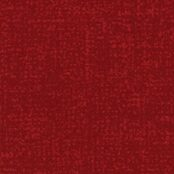 Ковровая плитка Forbo Flotex Colour Metro t546026 red КМ2