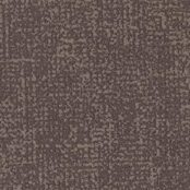 Ковровая плитка Forbo Flotex Colour Metro t546009 pepper КМ2