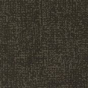 Ковровая плитка Forbo Flotex Colour Metro t546014 concrete КМ2