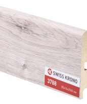 Плинтус МДФ Kronopol P85 3788 Atlantic Oak