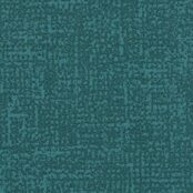 Ковровая плитка Forbo Flotex Colour Metro t546028 jade КМ2