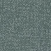 Ковровая плитка Forbo Flotex Colour Metro t546018 mineral КМ2