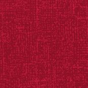 Ковровая плитка Forbo Flotex Colour Metro t546031 cherry КМ2